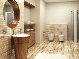 Small Bathroom Remodels Before And After by Redo A Small Bathroom U2013 Muddarssirshah
