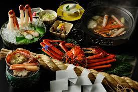 spécialité japonaise cuisine fondue japonaise le plat d hiver par excellence hoshino resorts