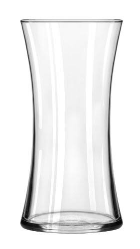 Libbey Glass Tower Vase | Michaels