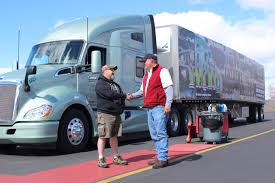 100 Oregon Online Trucking Ten Great Lessons You Can Learn From WEBTRUCK
