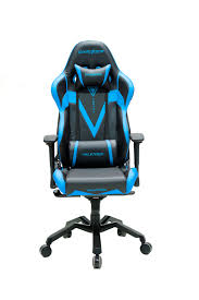 DXRacer Valkyrie Series VB03 Gaming Chair (Blue) Gaming Chairs Dxracer Cushion Chair Like Dx Png King Alb Transparent Gaming Chair Walmart Reviews Cheap Dxracer Series Ohks06nb Big And Tall Racing Fnatic Version Pc Black Origin Blue Blink Kuwait Dxracer Racing Shield Series R1nr Red Gaming Chair Shield Chairs Top Quality For U Dxracereu Iron With Footrest Ohia133n Highback Esports Df73nw Performance Chairsdrifting