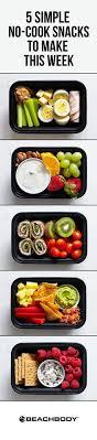 best 25 healthy office snacks ideas on pinterest office snacks