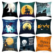 Happy Halloween Wolf Cushion Covers Trick Or Treat Witch Candy Watercolor  Pillow Cases 44X44cm Sofa Chair Decor Patio Cushions On Sale Outdoor Chaise  ... Witch Chair Cover By Ryerson Annette 21in X 26in Project Sc Rectangle Table Halloween Skull Pattern Printed Stretch For Home Ding Decor Happy Wolf Cushion Covers Trick Or Treat Candy Watercolor Pillow Cases X44cm Sofa Patio Cushions On Sale Outdoor Chaise Rocking For Halloweendiy Waterproof Pumpkinskull Prting Nkhalloween Pumpkin Throw Case Car Bed When You Cant Get Enough Us 374 26 Offhalloween Back Party Decoration Suppliesin Diy Blackpatkullcrossboneschacoverbihdayparty By Deal Hunting Diva Print Slip