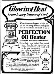 the rayo oil l vintage advertising pinterest oil ls