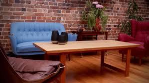 100 Modern Furniture Design Photos Retro Vintage MidCentury The Terms Explained