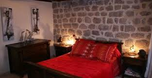 chambre d hote le cheylard 4 best hotels in cierge sous le cheylard kayak