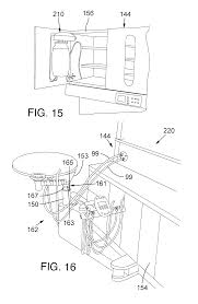 Adec Dental Chair Water Bottle by Patent Us8408899 Dental Delivery Systems Related Components And