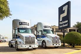100 Stevens Truck Driving School New Accounting Standards Will Affect Lease Reporting Fleet