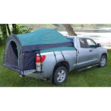 FULL SIZE TRUCK Tent For Pickup Truck Bed Camping 79 To 81