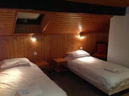 chambre d hotes abondance chambres d hôtes chalet peloton chambre d hôtes la chapelle d abondance