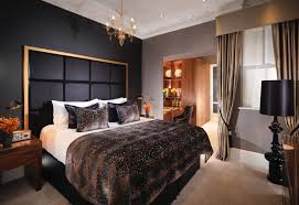 Flemings Mayfair, London - Luxury Serviced Apartments Best Price On Times Square Serviced Apartments In Ldon Reviews Apartment Guest Page 32 Holiday In Brucallcom Grand Plaza Bedroom Design Central Unique Short Stay Accommodation Areas To As A Tourist Helloguest Apartments Lettings For Rent Holidu Alvin Contemporary And Stylish 10 Hotels Hd Photos Of