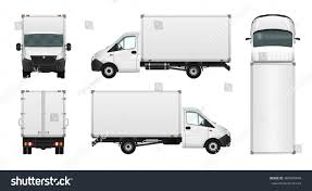 Van Vector Mockup Isolated Template Box Stock Vector (Royalty Free ... Chevrolet Nqr 75l Box Truck 2011 3d Model Vehicles On Hum3d White Delivery Picture A White Box Truck With Graffiti Its Side Usa Stock Photo Van Trucks For Sale N Trailer Magazine Semi At Warehouse Loading Bay Dock Blue Small Stock Illustration Illustration Of Tractor Just A Or Mobile Mechanic Shop Alvan Equip Man Tgl 2012 Vector Template By Yurischmidt Graphicriver