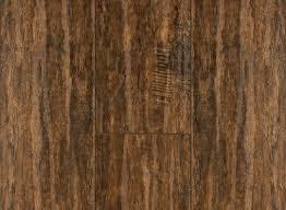 Kensington Manor Laminate Wood Flooring by 12mm Swift Springs Chestnut Dream Home Kensington Manor