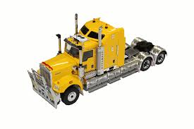 Truck Model C509 Yellow - Southpac Trucks Truck Models Toy Farmer Best Rc 116 Scale Model Trucks Collection Amazing Intermodellbau Model C509 Yellow Southpac Trucks 1pcs 143 Scale Diecast Metal Car Cstruction Model Trucks Kick Arse Toys And Models Pinterest Jakes Die Cast Replicas Automobilia Dmb Specialist Suppliers Of 150 Iveco Wsi Manufacturer 187 Filechristian Chapson Modeljpg Wikimedia Commons Trailers Ho Junk Mail Pin By Tim On Semi Shipping Containers Buses