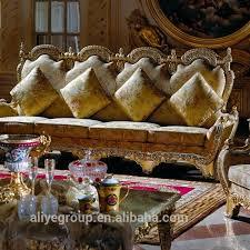 luxus französisch barock kollektion luxus wohnzimmer möbel exquisite holzhand buy arabisch wohnzimmer möbel antike wohnzimmer möbel europäische