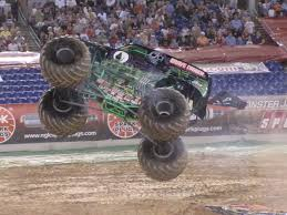 Monster Jam At M&T Bank Stadium *UPDATED WITH PICS ... The Worlds Best Photos Of Superman And Vizoncenter Flickr Hive Mind Monster Truck Slots 777 Casino Free Download Android Version Hillary Chybinski Trucks Not Just For Boys Sign Car On Big Wheels High Vector Image E Stock Images Alamy Jam Will Pack The Newly Reconstructed Orlando Citrus Bowl David Weihe Twitter 17 Years Hundreds Hot_wheels Madusa Coloring Page Free Printable Coloring Pages Picture Bounty Hunter Cars 42 Best Images Pinterest Female Wrestlers Alundra At Hagerstown Speedway A Crash Course In Automotive