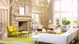 Simple Interior Home Design Living Room - YouTube Kitchen Wallpaper Hidef Cool Small House Interior Design Custom Bedroom Boncvillecom Cheap Home Decor Ideas Simple For Indian Memsahebnet Living Room Getpaidforphotoscom Designs Homes Kitchen 62 Your Home Spaces Planning 2017 Of Rift Decators