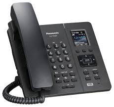 Panasonic KX-TPA65 DECT Deskphone For Use With The KX-TGP600 ... Panasonic Kxudt131 Sip Dect Cordless Rugged Phone Phones Constant Contact Kxta824 Telephone System Kxtca185 Ip Handset From 11289 Pmc Telecom Kxtgp 550 Quad Ligo How To Use Call Forwarding On Your Voip Or Digital Kxtg785sk 60 5handset Amazoncom Kxtpa50 Communication Solutions Product Image Gallery Kxncp500 Pure Ippbx Platform Lcot4 Kxhdv130 2line