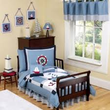 Buy Navy and White Bedding from Bed Bath & Beyond