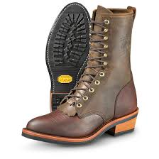 Clothing/Boots Rules? - SASS Wire - SASS Wire Forum Roper Boot Barn Work Boots Rodeo Gear Bull Riding Chaps Equipment Etc Pair Worn Out Hiking Haing Stock Photo 356429858 All Womens Shoes Facebook 2689 Best Cowboy Boots Images On Pinterest Cowboy Cowboys Smokin Hot Rocket Buster Indian Chief Cut Out Cowgirl The Box Western Hunting Clothing Optics Dan Post Certified Review Youtube