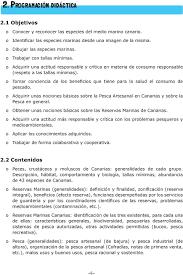 Callao Wikipedia La Enciclopedia Libre
