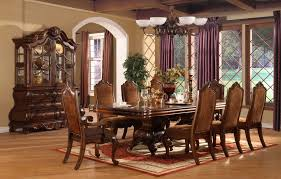 Elegant Formal Dining Room Chairs Dcor For Formal Ding Room Designs Decor Around The World Elegant Interior Design Of Stock Image Alluring Contemporary Living Luxury Ding Room Sets Ideas Comfortable Outdoor Modern Best For Small Trationaldingroom Traditional Kitchen Classy Black Fniture Belleze Set Of 2 Classic Upholstered Linen High Back Chairs Wwood Legs Beige Magnificent Awesome With Buffet 4 Brown Parson Leather 700161278576 Ebay