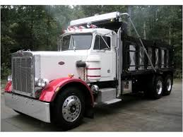 Peterbilt Dump Trucks In North Carolina For Sale ▷ Used Trucks On ... Dump Trucks For Sale Truck N Trailer Magazine Sales Tri Axle 1990 Peterbilt 378 Dump Truck Item L3032 Sold June 13 P On Craigslist Volvo Usa Western Star 4700sf For Sale Albemarle North Carolina Price Us Jordan Used Inc Tim Gibbs Continues Mack Tradition With Gu713 1965 Shasta Camper In Asheville Trash Tasures Nc Youtube More At Er Equipment Class A