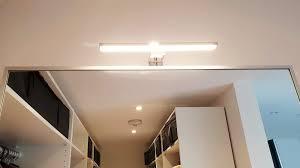 lichtplanung im neubau wie viel lumen pro raum