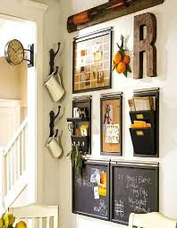 Wall Decor For Kitchen Decorations Kitchens Of Worthy Decorating Ideas To Level