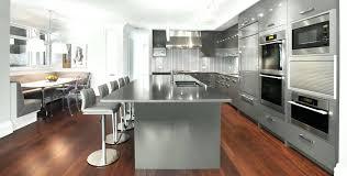 Staining Wood Floors Darker by Kitchen Light Gray Cabinets With Walls Darkdark Wood Floors Dark
