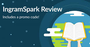 IngramSpark Review: Don't Use Until You Read This + PROMO CODE! How To Use Amazon Social Media Promo Codes Diaper Deals July 2018 Coupon Toyota Part World Kindle Book Coupon Amazon Cupcake Coupons Ronto Stocking Stuffer Alert Bullet Journal With Numbered Pages Discount Your Ebook On Book Cave Edit Or Delete A Promotional Code Discount Access Code Reduc Huda Beauty To Create And Discounts On Etsy Ebay And 5 Chase 125 Dollars 10 Off Textbooks Purchase Southern Savers Rare Books5 Off 15 Purchase 30 Savings
