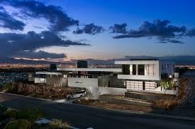 Gallery Of Ascaya / SB Architects - 17 | Architects, Residential ... Home Design Awards The 2016 California Sb Sb Square Media Center Modern Hillside Houses The By Architectsrulz House Designs Architects Homedsgn Classic 11 Chicago Q12sb 7836 La Casa En El Centro Histrico De Sabadell El Reto La Homes On Twitter Want To Read Our How It Works Feature With Living Room Space Ideas At Contemporary Nestled Plans Beautiful In Bernal Heights Residence By Decoration
