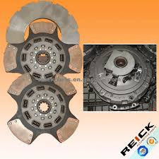 15 1/2 Eaton Truck Clutch Kit 108391-74B, OEM Number 108391-74B ... Mack Truck Clutch Cover 14 Oem Number 128229 Cd128230 1228 31976 Ford F Series Truck Clutch Adjusting Rodbrongraveyardcom 19121004 Kubota Plate 13 Four Finger Wring Pssure Dofeng Truck Parts 4931500silicone Fan Clutch Assembly Valeo Introduces Cv Warranty Scheme Typress Hays 90103 Classic Kitsuper Truckgm12 In Diameter Toyota Pickup Kit Performance Upgrade Parts View Jeep J10 Online Part Sale Volvo 1861641135 Reick Perfection Mu Clutches Mu10091 Free Shipping On Orders