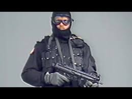fbi bureau of investigation fbi hostage rescue team 1985 federal bureau of investigation fbi