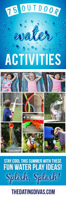 25+ Unique Outdoor Water Activities Ideas On Pinterest | Water ... 25 Unique Water Tables Ideas On Pinterest Toddler Water Table Best Toys For Toddlers Toys Model Ideas 15 Ridiculous Summer Youd Have To Be Stupid Rich But Other Sand And 11745 Aqua Golf Floating Putting Green 10 Best Outdoor Toddlers To Fun In The Sun The Top Blogs Backyard 2017 Ages 8u002b Kids Dog Park Plyground Jumping Outdoor Cool Game Baby Kids Large 54 Splash Play Inflatable Slide Birthday Party Pictures On Fascating Sports R Us Australia Join