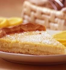 recettes de cuisine facile tarte au citron facile les meilleures recettes de cuisine d ôdélices
