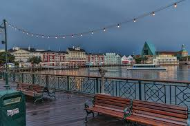 The Deck On Fountainview Happy Hour by Fountain View Starbucks Night And The Lay Ber Ka Suh Reuben U2013 9