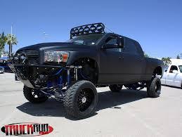 22's On 33's | Chevy Truck Forum | GMC Truck Forum - GmFullsize.com