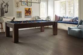 ceramic porcelain tile tile floors menomonee falls wi