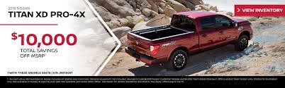New & Used Nissan Dealer | Ventura, Thousand Oaks & Oxnard | Team Nissan Charlie Obaugh Chevrolet Waynesboro Truck Dealer Staunton New Trucks Place Strong In 2018 Kelley Blue Book Best Resale Used 2015 Silverado 1500lakewood Co 1gcukrec3ff201531 Diy A Truckbuying Guide Five Special Edition Ram 1500s You May Find On A Lot Atv 2019 20 Top Car Models Ford F150 Enhanced Perennial Bestseller Kbb Value Of 20 Unique Cars Oxivasoq Kbb Trade Value Accurate 27566 Fresno Buick Gmc Preowned And Truck Dealership Clovis Pickup Buy Of