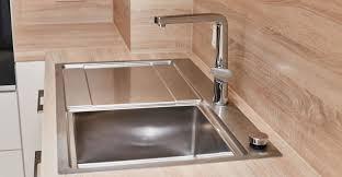 verschiedene materialien küchenarbeitsplatten elha service