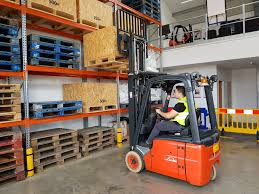 Can A Disabled Person Operate A Forklift Truck? | Stackers Training Rtitb Approved Forklift Traing Courses Uk Industries Cerfication In Calgary Milton Keynes Indiana Operator 101 Tynan Equipment Co Truck Sivatech Aylesbury Buckinghamshire Systems Train The Trainer And Bok Operators Kishwaukee College Liverpool St Helens Widnes Youtube Translift Bendi Driver Ltd Bdt Checklist Caddy Refill Pack Liftow Toyota Dealer Lift