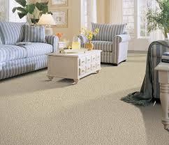 Empire Carpet And Flooring by Carpet Design 2018 Empire Carpet Number Yelp Empire Carpet