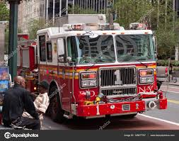 Fire Trucks FDNY 1 In Downtown Manhattan. – Stock Editorial Photo ... Fdny Fire Engine Stock Photos Images Alamy New York City Usa August 16 2015 Fdny Truck Backs Into In Station Editorial Stock Image Image Of Vehicles Inside The Fleet Repair Facility Keeping Nations Largest New York City 04 2017 Garage 44 Home Facebook Free Transport Red Usa Fire Truck Emergency Service Brings Back Fifth Refighter To Engine Companies That Lost Accident Photo Public Domain Pictures
