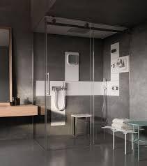 modern multi funktions mischer für hotelbadezimmer idfdesign