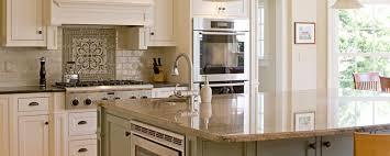 quartz cuisine profil cuisiversions cuisines et salles de bain