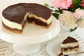 leckere donauwellen torte eifrei und milchfrei