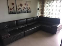 Elliot Sofa Bed Target by Domicil Sofa Price Sofa Ideas