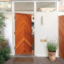 Accessories: Futuristic Front Door Pattern - 30 Modern Front Door ... Contemporary Exterior Doors For Home Astonishing With Front Door Accsories Futuristic Pattern 30 Modern The 25 Best Bedroom Doors Ideas On Pinterest Double Bedrooms Designs Wholhildprojectorg Should An Individual Desire To Master Peenmediacom Unique Security Screen And Window Design Decor Home Marvellous House Pictures Best Idea New On Simple Ideas 111 9551171 40 2017 Wood Metal Glass Creative Christmas