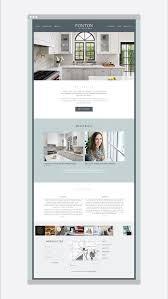 100 Interior Architecture Websites 5 Design Website Tips Ponton S Launch MKW